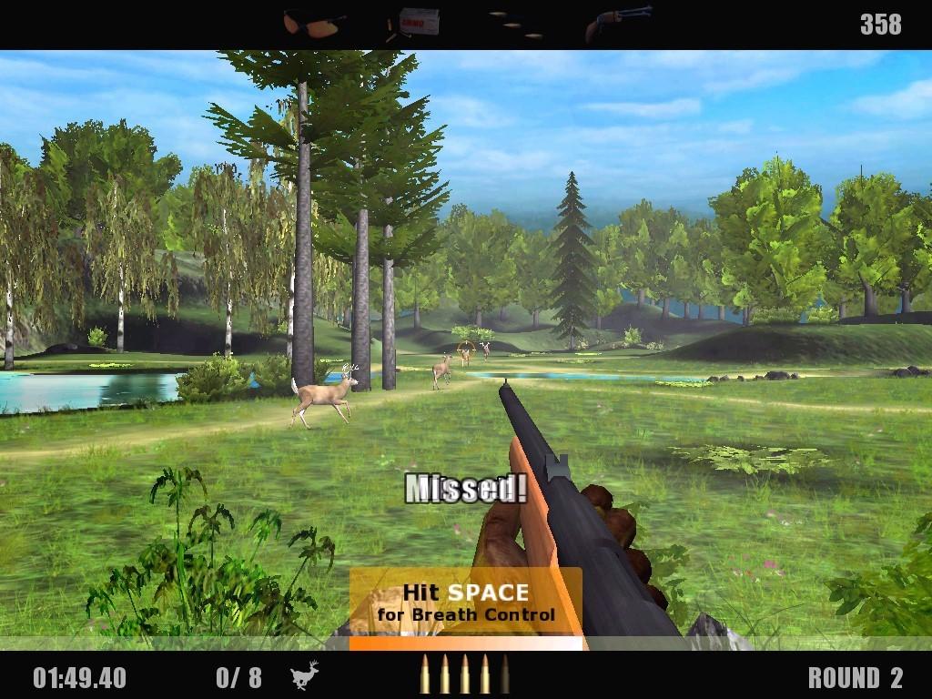 5 darmowych strzelanek na pc, w które powinieneś zagrać youtube.